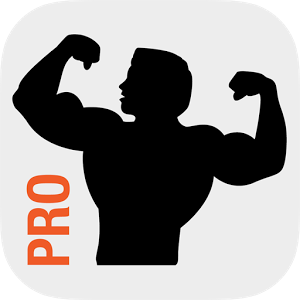 Fitness Point Pro 1.0.0