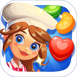 Cooking Master (Mod) 1.2.8