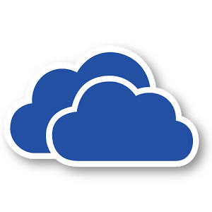OneDrive – cloud storage 5.28