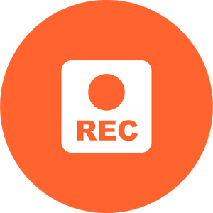 Screen Recorder 2.92
