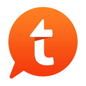 Tapatalk - Forums & Interests 8.5.2