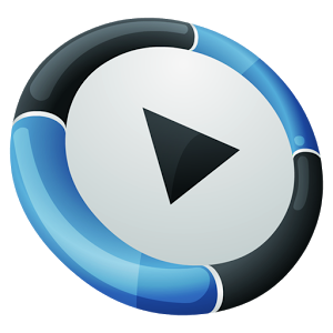 Video2me Pro: Video, GIF Maker 1.0.2.1