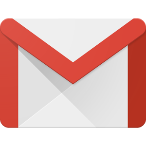 Gmail 2019.06.09.253132566.release
