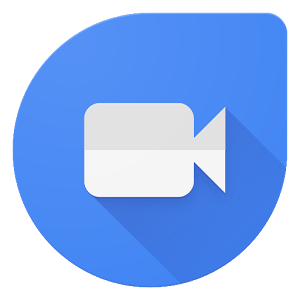 Google Duo 46.0.230154485.DR46_RC11