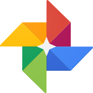 Google Photos 4.10.0.233345822