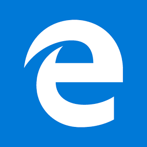 Microsoft Edge Preview 42.0.2.3367