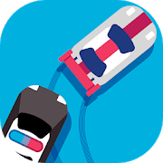 Police Runner (Ad-Free) 1.1.0