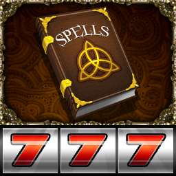 Spellbound 2 HD Slots 1.0