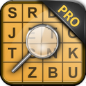 Word Search Premium 4.2.4