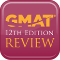 Official Guide for GMAT Review 1.3