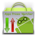 Apps Prices Watcher 1.6