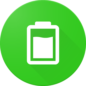 Power Battery - Battery Saver 1.9.6.23