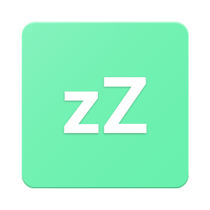 [root] Naptime 4.3