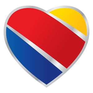Southwest Airlines 5.4.50