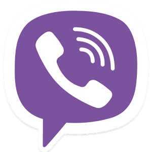 Viber Messages & Calls Guide 5.5.0.2472