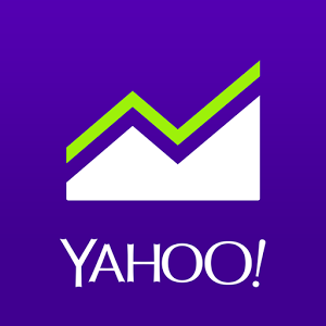 Yahoo Finance 5.1.1