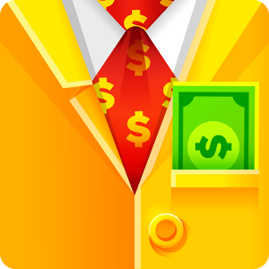 Cash, Inc. Fame & Fortune Game 2.1.8.3.0