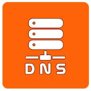DNS Changer Pro (No Root) 1.5