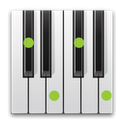 KeyChord - Piano Chords/Scales 2.7