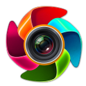 Picture Effects 3.2