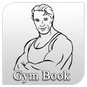 Gym Book: training notebook 3.9