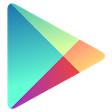 Sound Search for Google Play 1.1.7