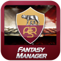 AS Roma Fantasy Manager'13 3.10.005