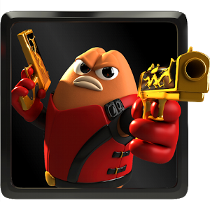 Killer Bean Unleashed (Unlimited Ammo/Weapons Pack) 3.22
