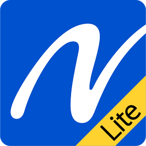 Note Anytime Lite 3.1.9.0