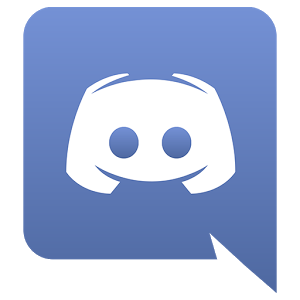 Discord - Chat for Gamers 7.7.9