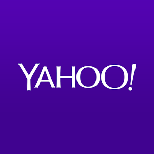 Yahoo:Newsroom for Communities 8.0.0
