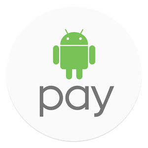 Android Pay 2.96.264233179