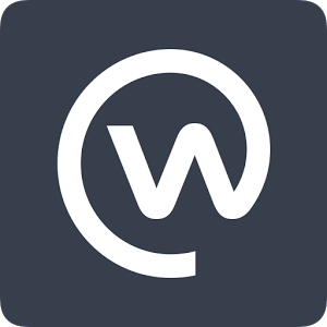 Workplace by Facebook 202.0.0.42.99