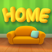 Dream Home Match (Mod) 2.6.0mod